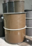 Zumpy prefabrikovane - plastove